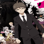 Descargar Danganronpa 3: The End of Kibougamine Gakuen - Zetsubou-hen 11/11 MEGA (Carpeta) 720p HD Ligero