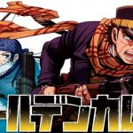 Descargar Golden Kamuy 2nd Season 12/12 MEGA 720p HD Ligero