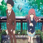 Descargar Koe no Katachi Audio Latino MEGA 720p HD Ligero